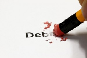 Pay-Off-Debt