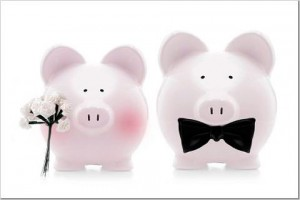 wedding-budget-savings