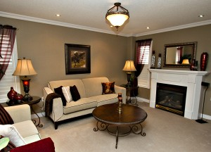 Family-room-fireplace1