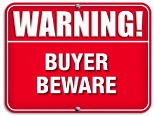 buyer_beware