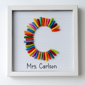 colorful-crayon-letter-craft-photo-420-FF0611OUT_W01