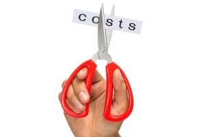 cutting_cost_450