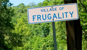 village-of-frugality