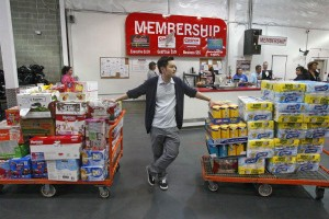 0719-costco_full_600