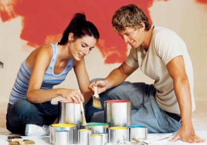 Redecorating-Your-Home