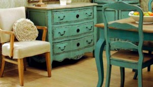 furniture-old-buy-sell-used-49342