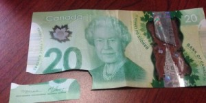 Optimized-o-CANADA-MONEY-facebook (1)