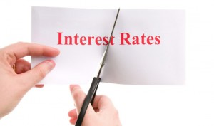 interest-rates-cut