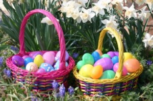 easter_baskets_holiday_esl_students1