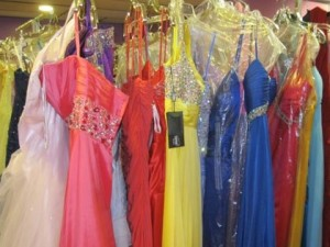 prom-dresses-for-bid