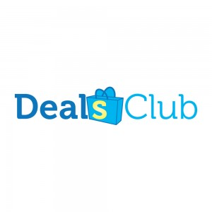 deals club CA