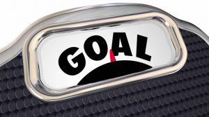 goal frugal