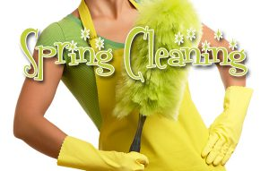 spring-cleaning2