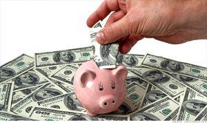 savings account tips