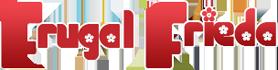 FrugalFrieda Logo